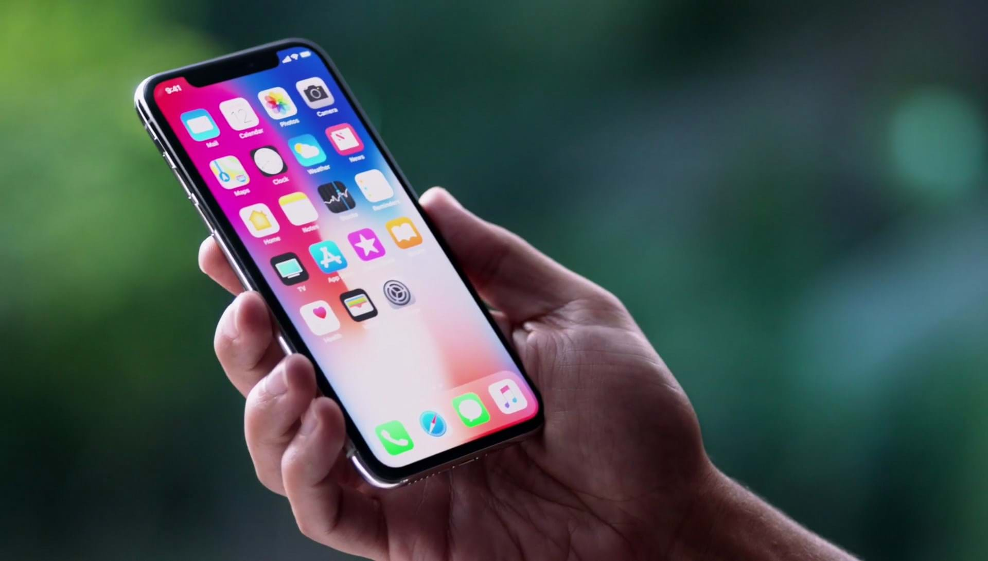 apple-iphone-x-review-hands-on-11.jpg