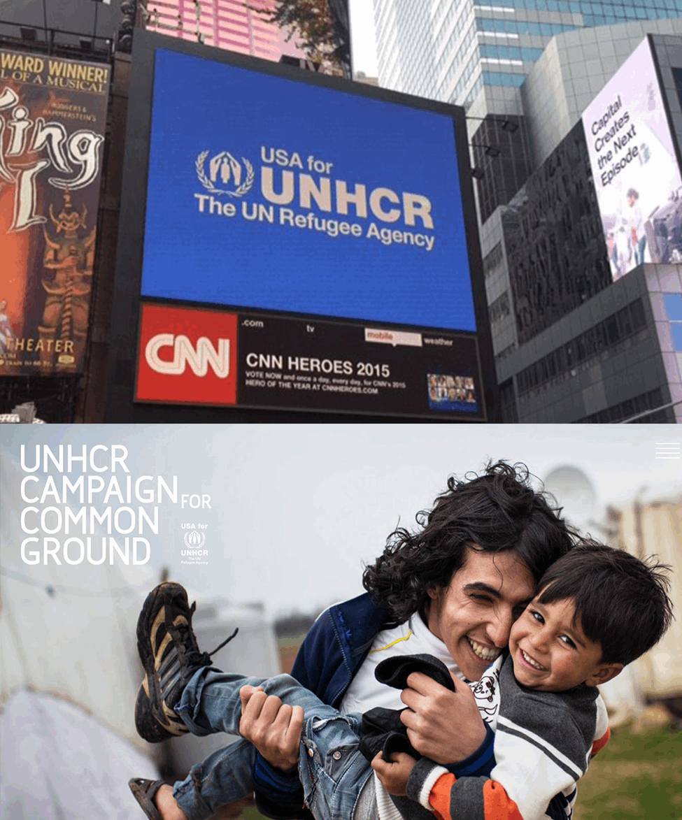 UNHCR3.png