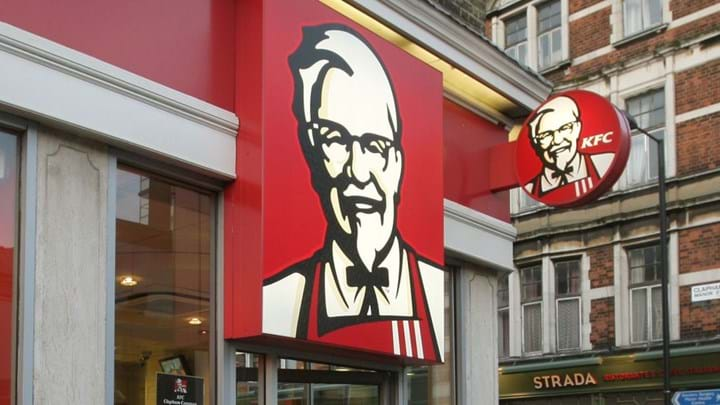 skynews-kfc-clapham-fast-food_4235069.jpg