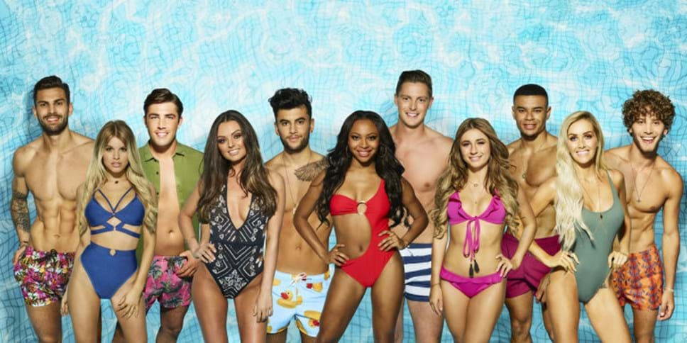 gallery-love-island-full-cast-1.jpg