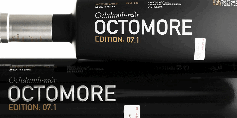 octomore.png